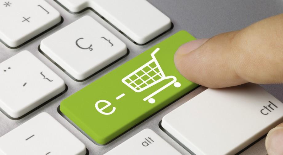 e-ticaret yaparak para kazanma, e-ticaret, e-ticaretin normal ticaretten farkı