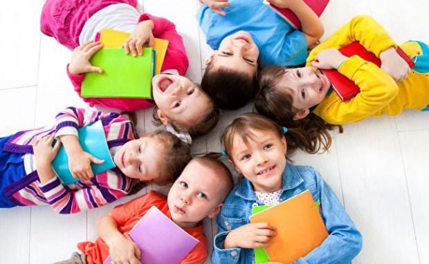 Küçük çocuklarda cinsellik, cinsel bilgiler alma, Çocuklara cinsel eğitim vermek