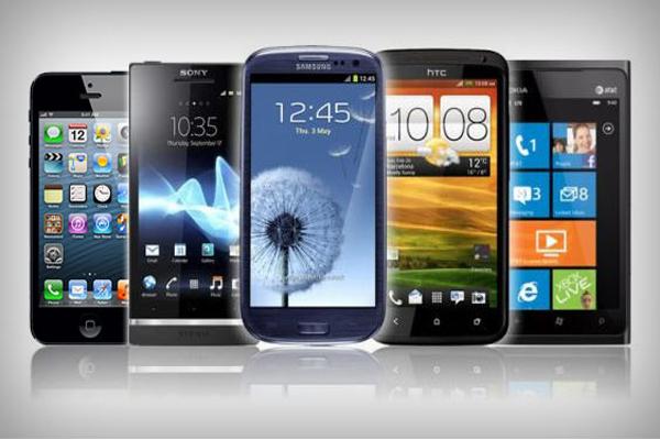 Akıllı telefonda olması gerekenler, akıllı telefon özellikleri, telefon özellikleri