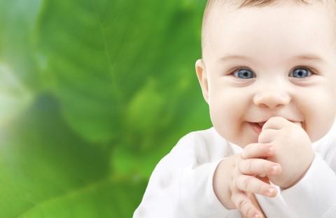güvenli ev, bebekler için güvenli ev, bebekler için önlem