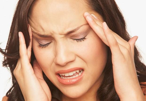 baş ağrısına çözüm, bağ ağrısı, doğal baş ağrısı çözümleri