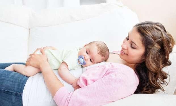doğum öncesi, doğum öncesi hazırlıkları, doğum hazırlıkları