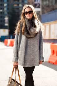 sonbahar modası, sonbahar moda trendleri, 2016-17 moda trendleri