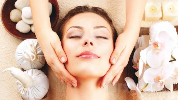 cilt bakımı, cilt bakımı hakkında, cilde uygun ürünler