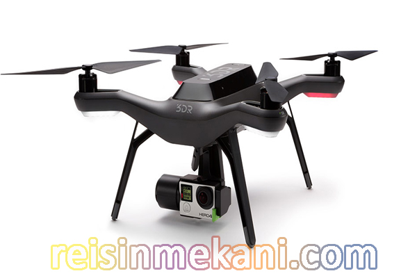 droneların günümüzde geldikleri nokta, Neden drone kullanımı hayatımıza bu kadar fazla empoze edildi, drone helikopter nedir ve nasıl kullanılır