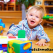 Çocuk Odası Renk Seçimi İle Kombin Önerileri
