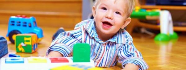 çocuk odası renkleri, çocuğunuz göz yorulması yaşamadan, makinede yıkanabilen halılar