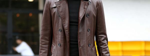 grunge tarz giyinmeyi sevenler, Deri ceket kombinlemek, etek ve ceket modası