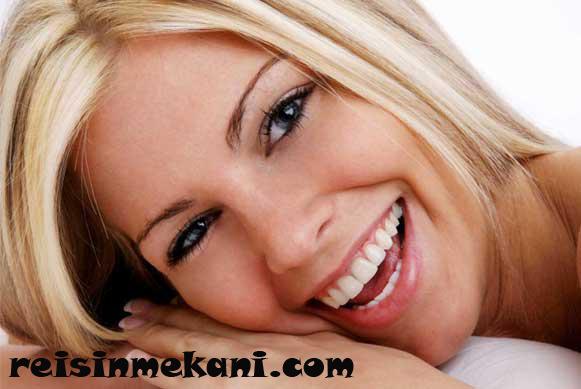estetik diş hekimliği, diş hekimi, lamina