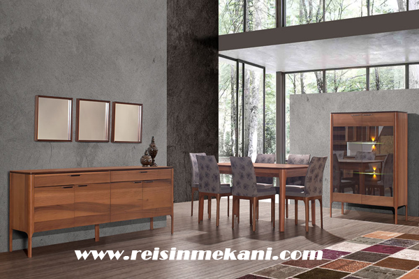 ahşap mobilya bakımı, mobilya bakımı nasıl yapılır, ahşap mobilyalarda bakım nasıldır