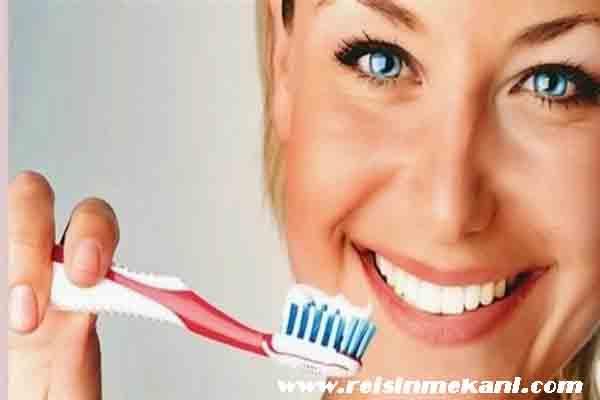 diş bakımının önemi, sağlıklı yaşam için diş bakımı, diş bakımı nasıl yapılır