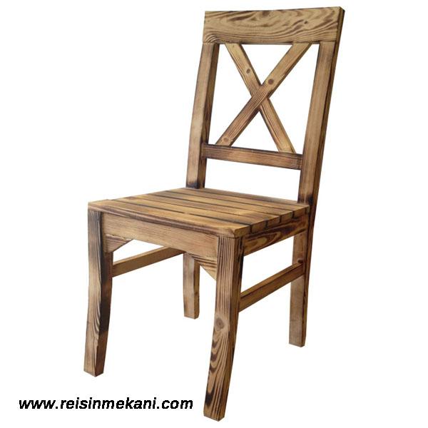 ahşap sandalye kullanımı, ahşap sandalye satın alma, ahşap sandalyenin önemli yönleri