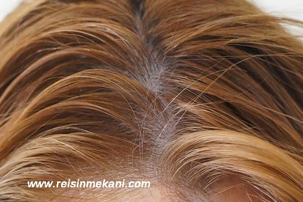 saçları koruma yolları, saç bakımı nasıl yapılır, saç bakımı yapma