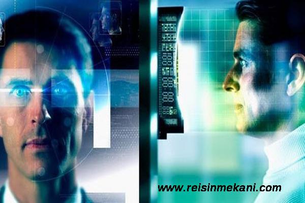 biyometrik sistemlerin kullanımı, biyometrik sistemlerin faydaları, biyometrik sistemler nerelerde kullanılır