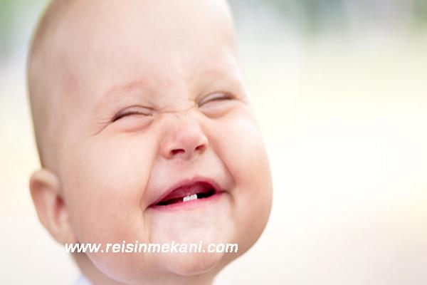 çocuklarda diş gelişimi, diş gelişimini etkileyen faktörler, beslenme ile çocuklarda diş gelişimi