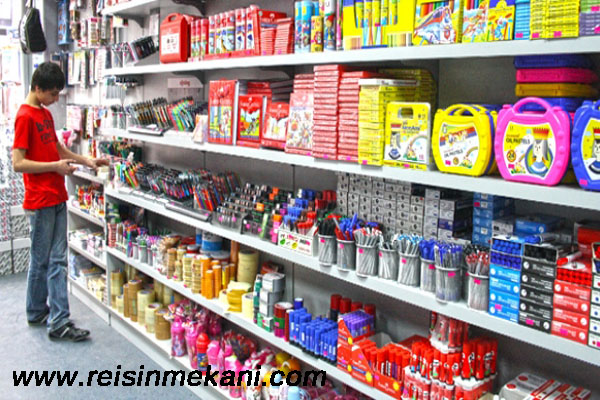 ucuz kırtasiye ürünleri, kırtasiye ürünlerinde sağlık, sağlık açısından ucuz kırtasiye ürünü kullanımı sakıncaları