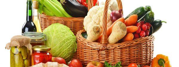 besinlerin faydası nasıl artar, besinlerden maksimum faydalanma, besinlerin tam değerini koruma