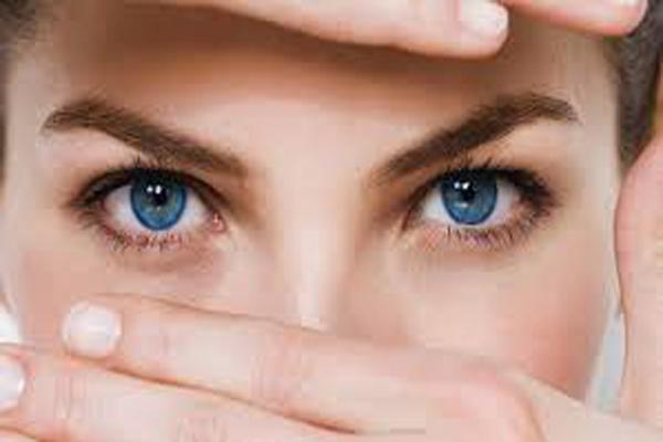 göz sağlığını koruma, göz nasıl korunur, göz sağlığı için yapılması gerekenler
