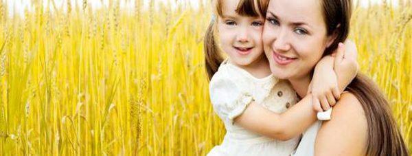 be dilinin yararları, ben dilinin çocuklara yararları, ben dilinin çocuklar üzerindeki etkisi