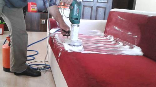 koltuk yıkama makineleri, koltuk yıkama makinesinde hangi özellikler olmalı, koltuk makinelerinin olması gereken özellikleri