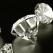 Mücevherlerin takıların arasındaki yer ve önemi nedir?