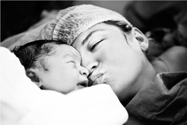 doğum fotoğrafı çekimi, neden doğum fotoğrafı çekilir, doğum fotoğrafı çektirme nedenleri