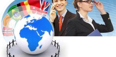 tercümenin aşamaları, tercüme kaç aşamadan oluşur, tercümenin aşamaları neler