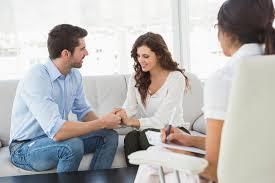 evlilik terapisi nedir, evlilik terapisi neler sağlar, evlilik terapisi eğitimi