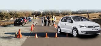 sürücü kursu fiyatları, bağcılar sürücü kursu, sürücü kursu fiyatları ne kadar