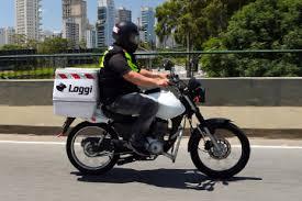 özel kurye hizmeti, hızlı kurye hizmeti, moto kurye