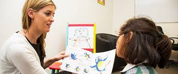 çocuk psikoloğu ücreti, çocuk piskoloğu seans ücretleri