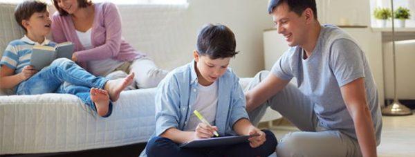 aile psikoloğu ne iş yapar, aile psikoloğu kimdir, aile psikoloğundan hizmet nasıl alınır