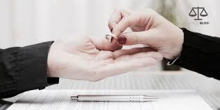 boşanma belgeleri, boşanma davası belgeleri, boşanmak için gereken evraklar neler