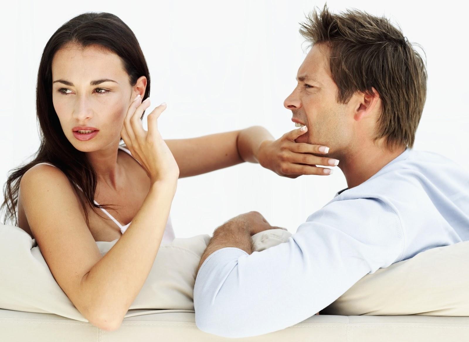 ilişki terapisi nedir, ilişki terapisi uygulanışı, ilişki terapisinin faydaları