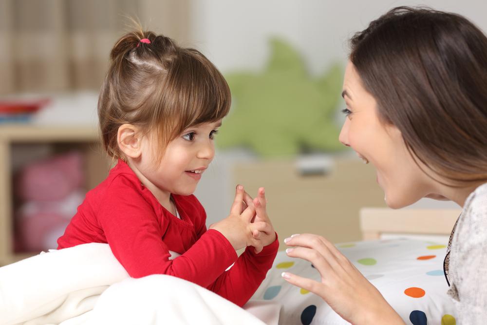 pedagog yardımı alma, profeyonel pedagog, profesyonel pedagog yardımı