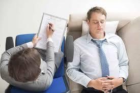 beylikdüzü psikologları, beylikdüzü psikologları hakkında, psikolog desteği alma