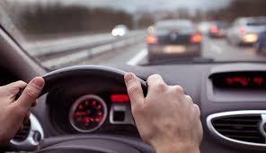 sultangazi sürücü kursu, sürücü kursu fiyatları, sürücü kursu fiyatları ne kadar