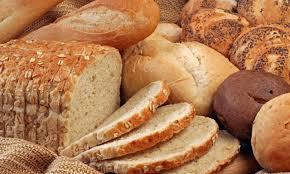 bayat ekmek maskesi, bayat ekmek maskesi yapımı, bayat ekmek maskesi faydaları