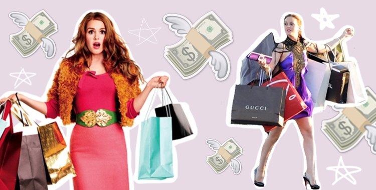 Alışveriş Bağımlılığı Belirtileri, Nedenleri ve Etkileri