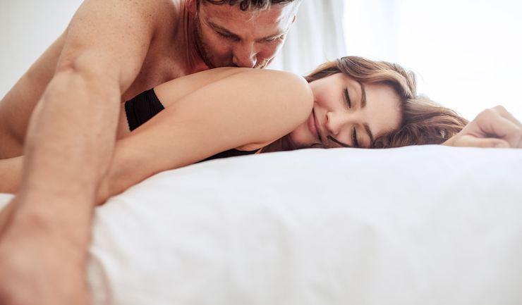 Şifalı Bitkilerle Cinsel İsteksizlik Tedavisi