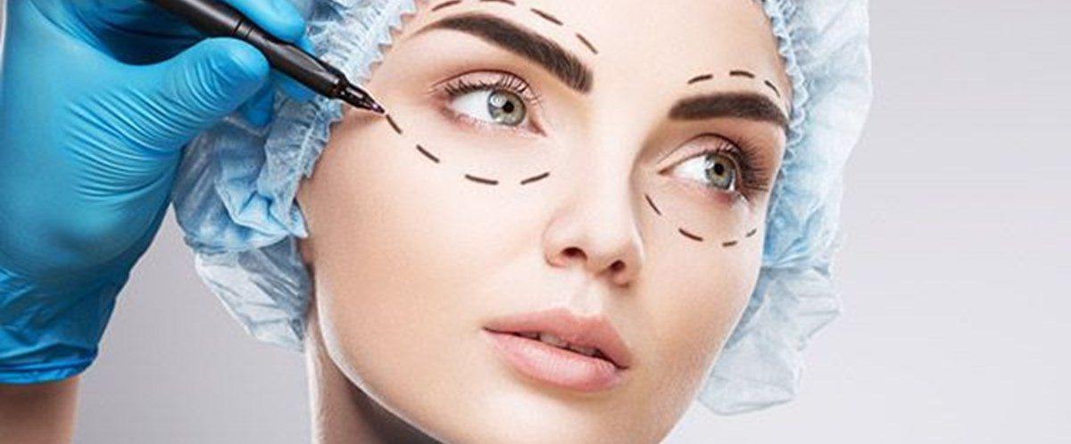 Kozmetik cerrahide ülkemizde en sık yapılan ameliyatları gözden geçirelim!
