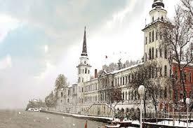 1859 Tarihinde Yaşanan Kuleli Vakası
