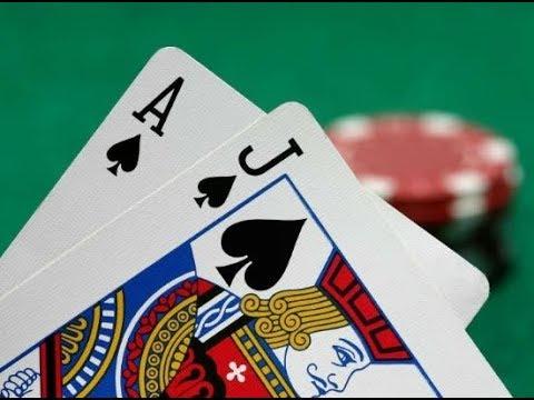 Casino Oyunlarından Para Kazanılır MI?