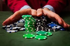 Casino Oyunlarından Para Kazanılır Mı?