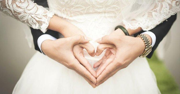 Mutlu Evliliğin Olmazsa Olmazları