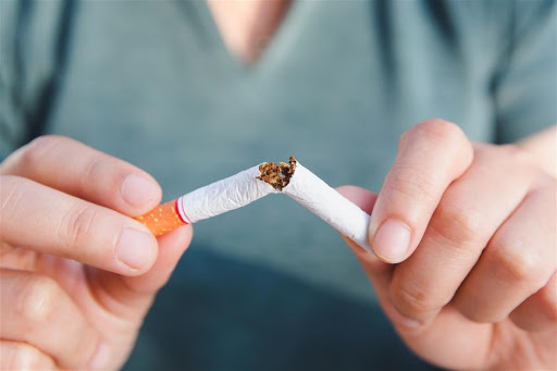 Sigarayı bırakmak için neler yapılabilir?